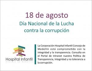 Día Nacional corrupción para web