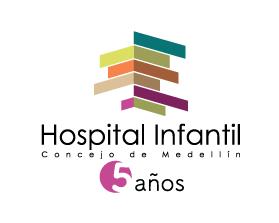 Hospital Infatil