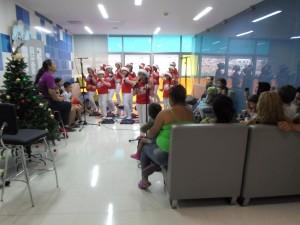 bienvenida-navidad-cajita-de-musica-12