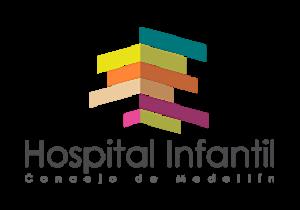 Hospital Infantil Concejo de Medellín